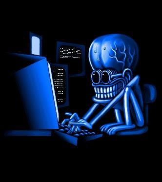 wallpaper hacker. Windows Admin Password Hack: