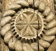 Cunoaşteți:Sculptura în lemn din Maramureş