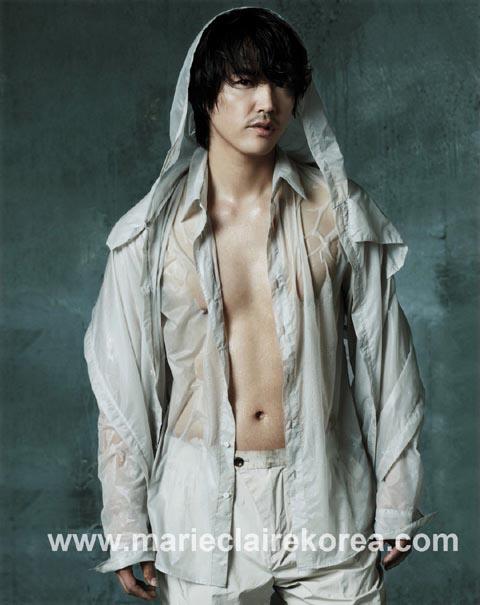 Yun Sang Hyeon Yoon-sang-hyun