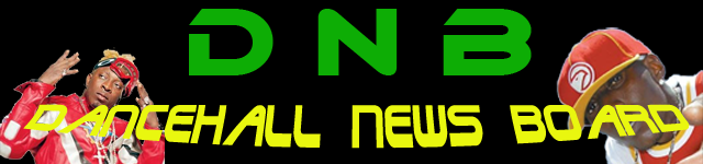 Dancehall News Board