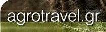 AGROTRAVEL