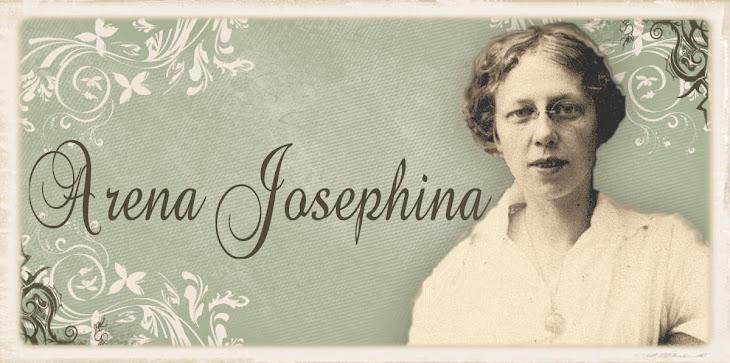 Arena Josephina