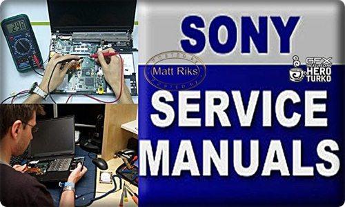 [Image: SONY+VAIO+Service+Manuals.jpg]