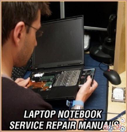 [Image: laptopsservicerepairownermanuals.jpg]
