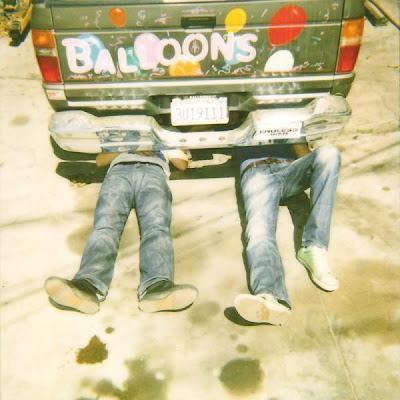 Room+204_Balloons_LP.jpg