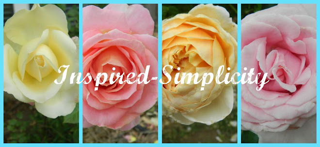 Inspired-Simplicity