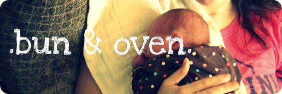.bun & oven.
