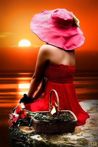 Lady+in+Red.jpg
