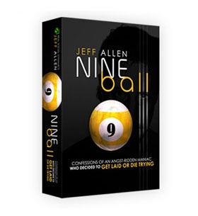 [nineball_product.jpg]