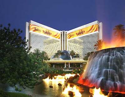 Mirage-Las-Vegas