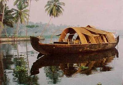 Tekkady Kerala Tourism