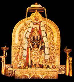 Udipi Krishnar