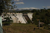Neyyar Dam, Kerala