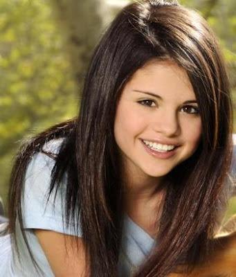 Fotos Selena Gomez con su perrito (mascota)