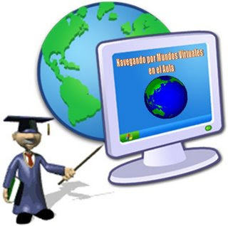 external image software%2520educ.jpg