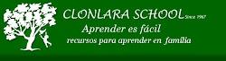 Otros blogs de Clonlara