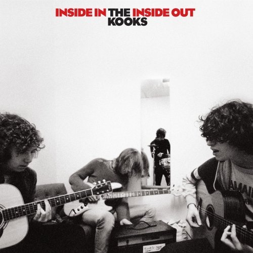 http://4.bp.blogspot.com/_YZVken92oXo/TT658jS5wWI/AAAAAAAAAE0/8j9XEran734/s1600/Free-Download_The-Kooks_Inside-In-Inside-Out.jpg