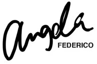 Angela Federico