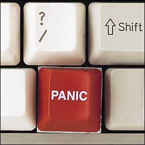[panic]