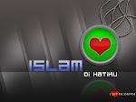 ISLAM DI HATIKU