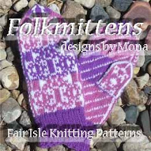 Folkmittens