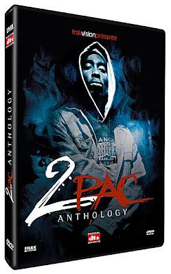 2pac Anthology [DVD RIP]