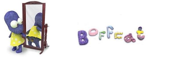 Boffcat