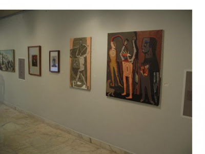 obras de miguel angel. Obras de Miguel �ngel Huerta