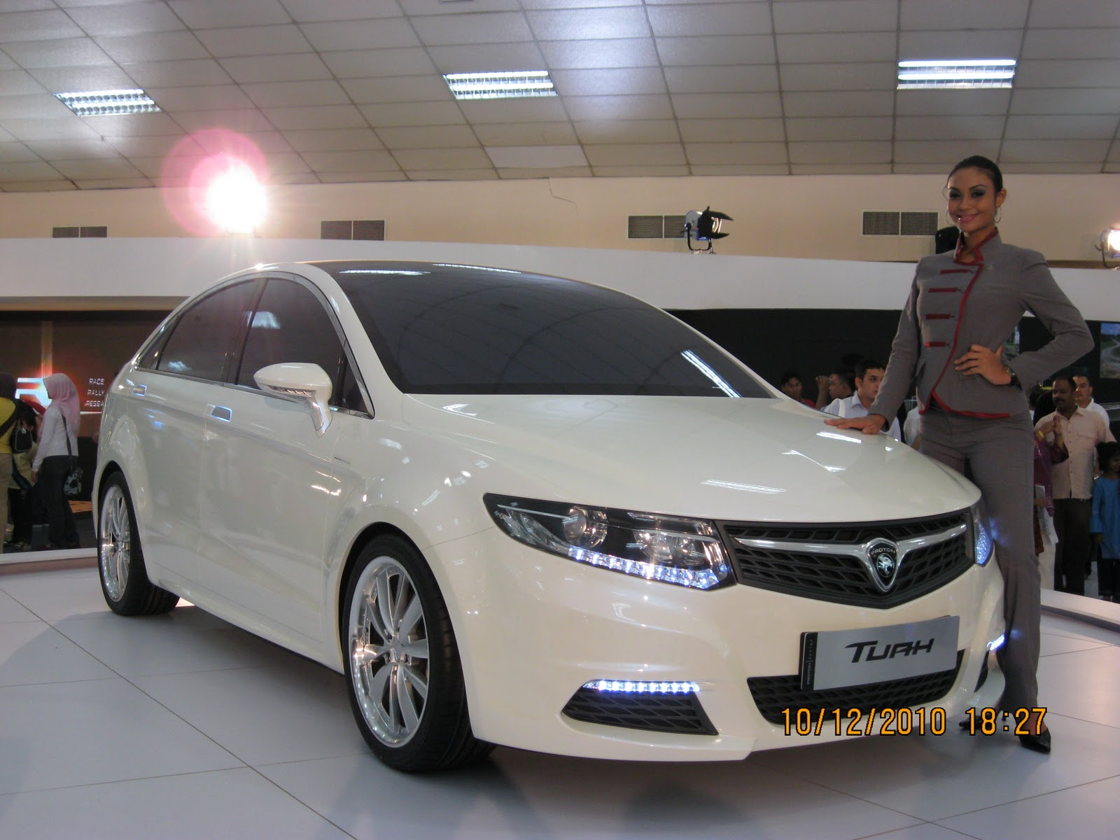 Image Result For Berita Otomotif Malaysiaa
