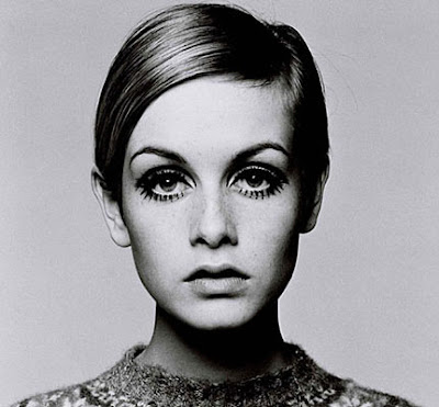 Fashion Twiggy Biography on My Funny Valentine  Sensational 60 S In Film And Fashion   Mod London