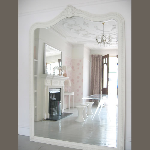 anachronistic style modern rococo interiors