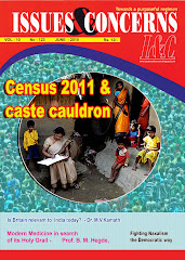 JUNE ISSUE 2010
