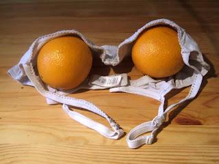 http://4.bp.blogspot.com/_Y_BUgUJkWiU/RaUEyD48-HI/AAAAAAAAAJg/PA6xRrzGb58/s320/oranges.jpg