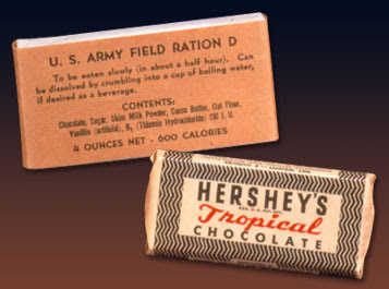 essays hershey chocolate