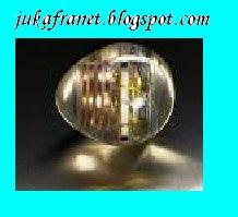 jukafranet.blogspot.com