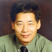 Professor Chao-Jun Li