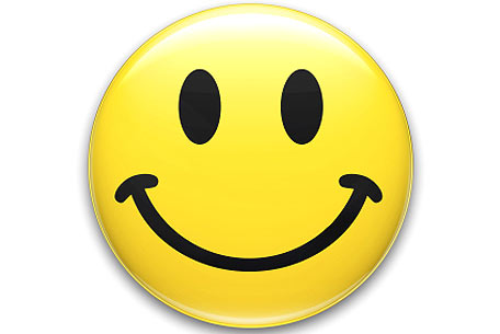 smiley faces wallpaper. smiley face cartoon images.