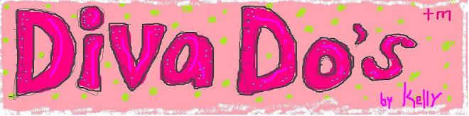 Diva Do's