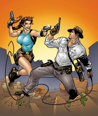 LMS-Lara-Croft_Indiana-Jone.jpg