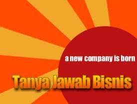 Jasa Buat Banner