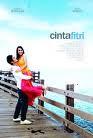 Cinta Fitri
