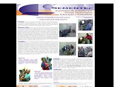 Banner Curso Proinfo Integrado