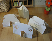 MY PAPER COTTAGES
