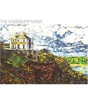 Kingsbury Manx
