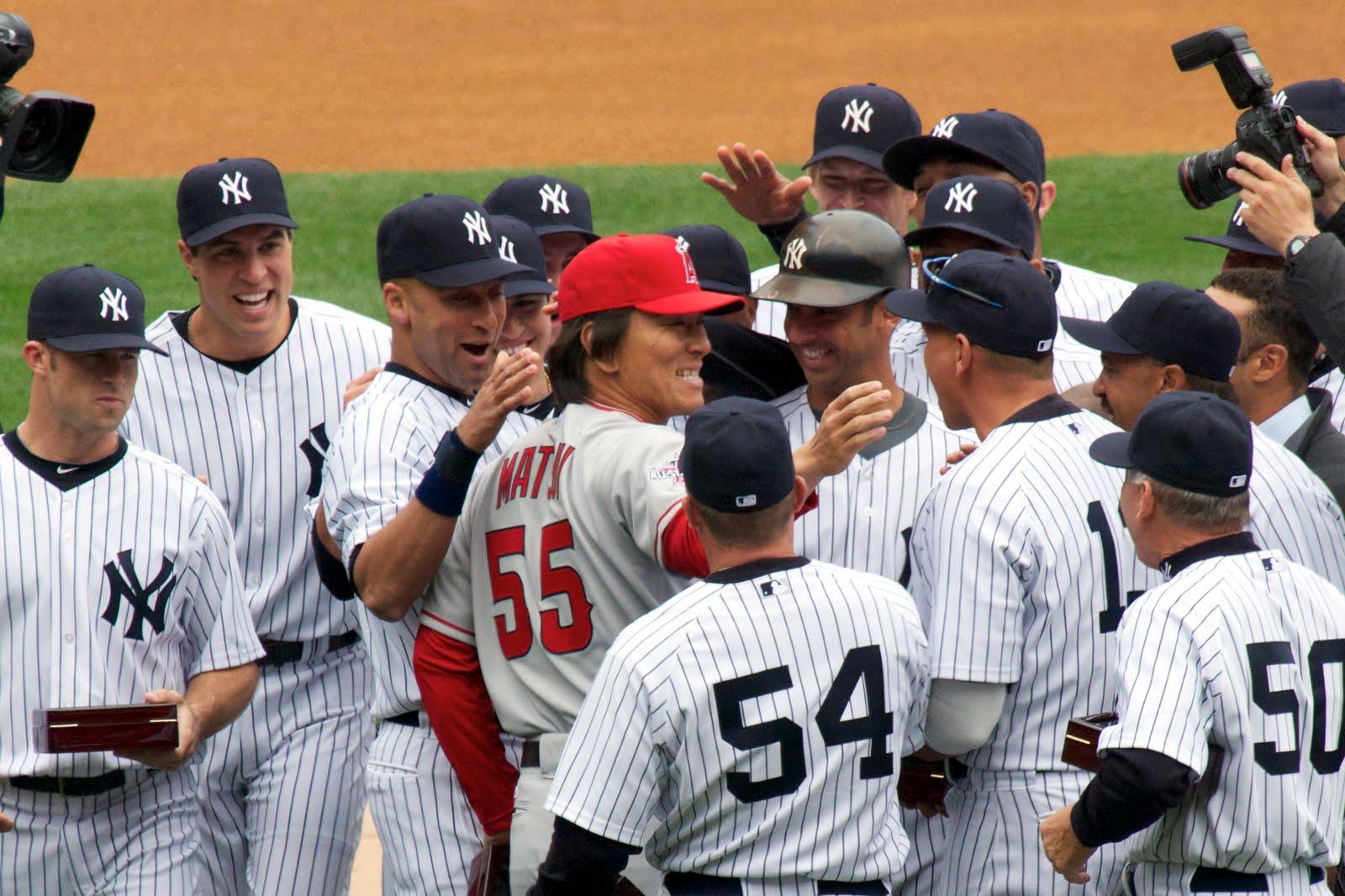 http://4.bp.blogspot.com/_Y_lu21DWPaM/S85OAemWfFI/AAAAAAAAAfM/r9bjC1H7J7k/s1600/Hideki+Matsui+9.jpg