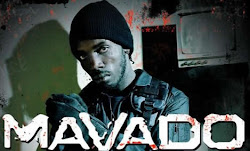 MAVADO