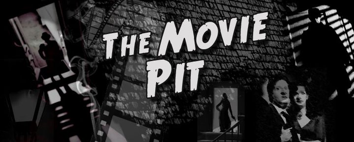 The Movie Pit