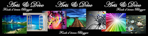 Arts&Déco
