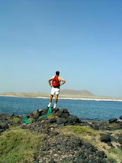 Fotografia en canarias Fotografia en Canarias…mi seccion