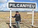En Pilcaniyeu